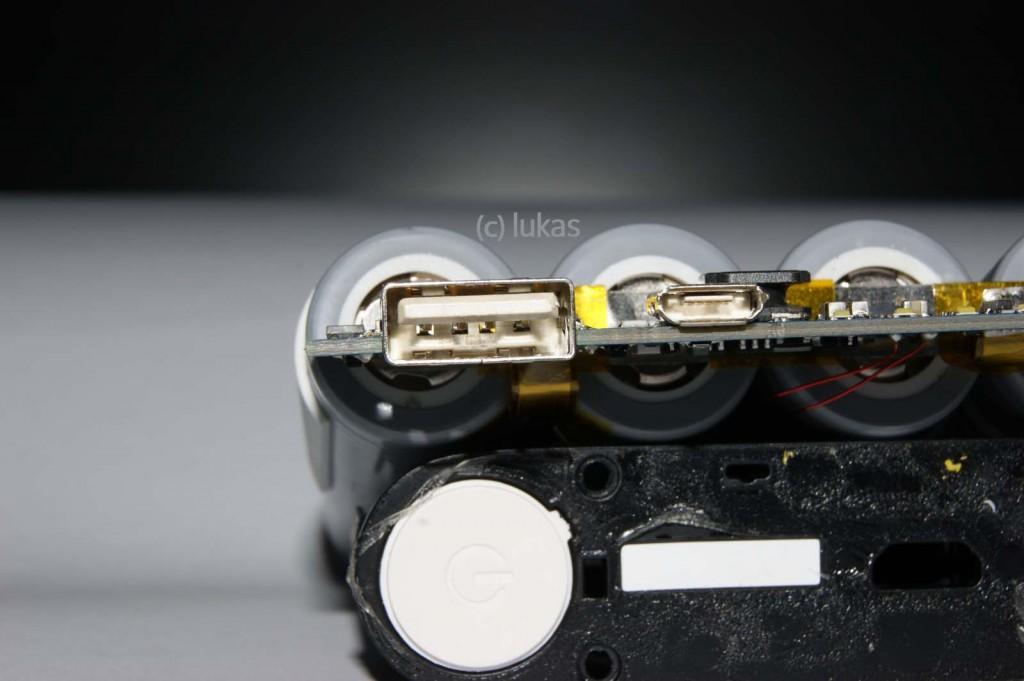 usb-socket-mi-logo1
